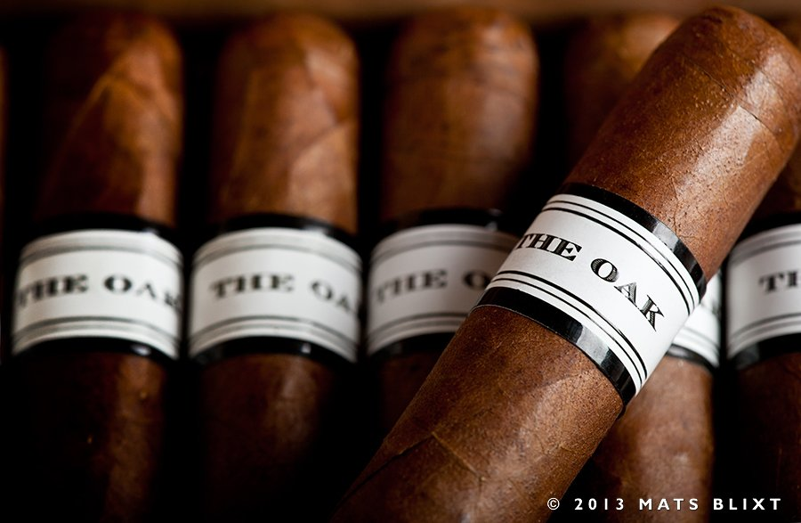 BOTL PRODUCTS